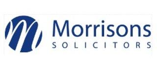 Morrisons Solicitors