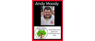 Moody's Mobile Forest School