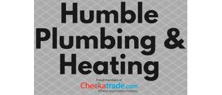 Humble Plumbing & Heating