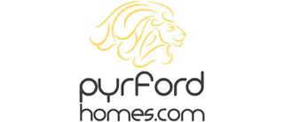 Pyrford Homes