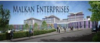 Malkan Enterprises Ltd