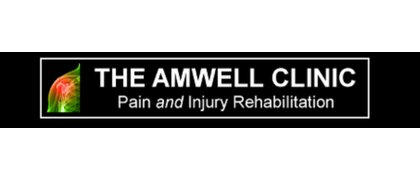 The Amwell Clinic
