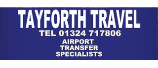 Tayforth Travel