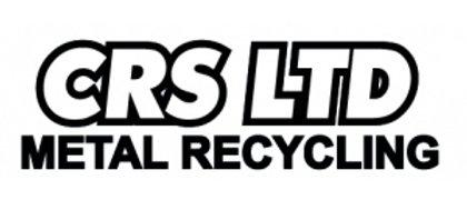 CRS Ltd