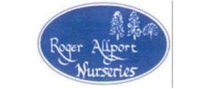 Roger Allport Nurseries