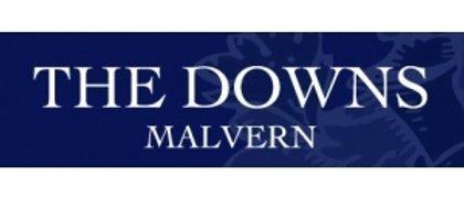 The Downs School, Malvern