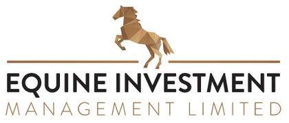 Equine Investment Management