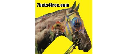 7bets4free