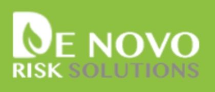 de Novo Risk Solutions Ltd