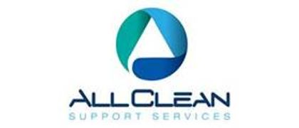 All Clean Support Services