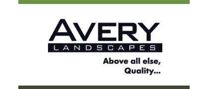 Avery landscapes