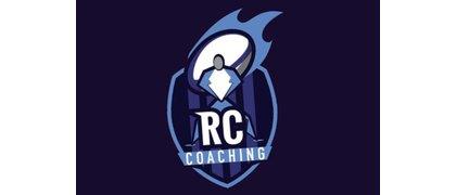 RC Coaching