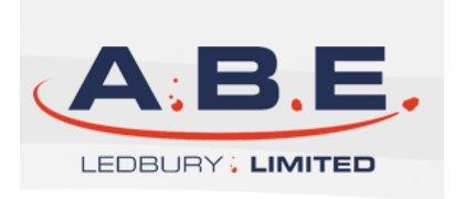 ABE Ledbury