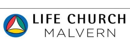 Malvern Hills Life Church