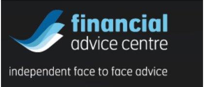 Financial Advice Centre