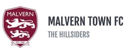 Malvern Town FC