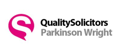 Parkinson Wright Solicitors