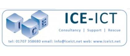 ICE ICT