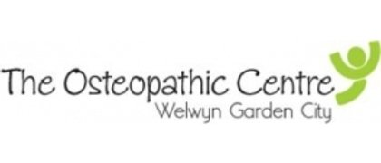 The Osteopathic Centre