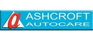 Ashcroft Autocare