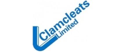 Clamcleats Ltd