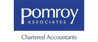 Pomroy Associates