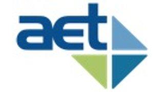 AET Group Inc.