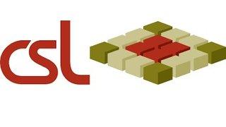 Collaborative Structures Ltd