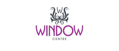 The Window Centre