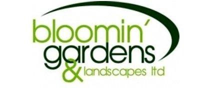 Bloomin' Gardens & Landscapes
