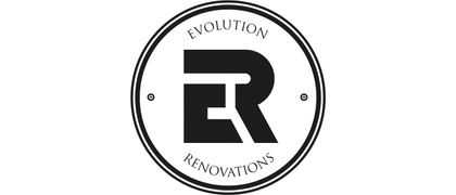 Evolution Renovations
