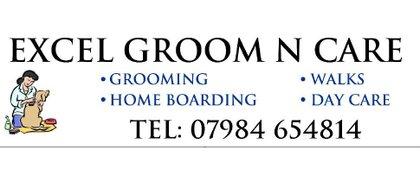 Excel Groom N Care