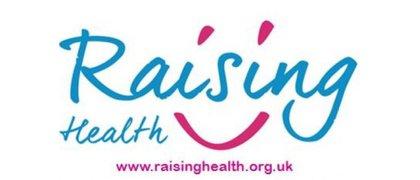 Raising Health