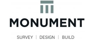 Monument Design