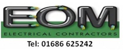 EOM Ltd