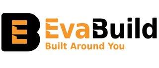 Eva Build