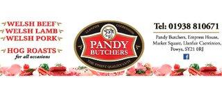 Pandy Butchers