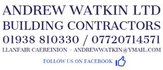 Andrew Watkin LTD