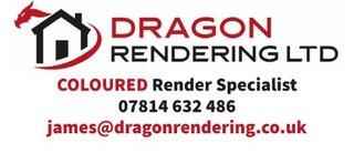 Dragon Rendering Ltd