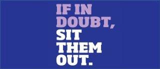 Scottish Sports Concussion Guidance