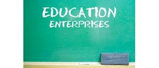 Education Enterprises