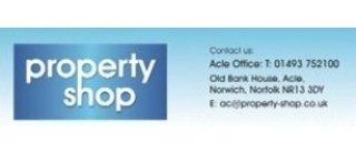 Property Shop