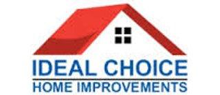 Ideal Choice Home Improvements