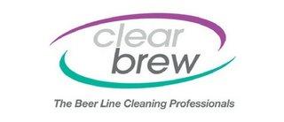 Clear Brew Cambridge