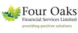 Four Oaks Financial Services