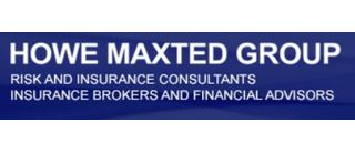 Howe Maxted Group