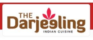 Darjeeling Indian