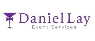 Daniel Lay Events