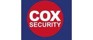 Cox Security
