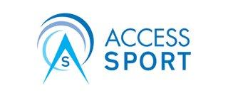 Access Sport